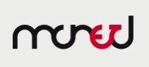 Mcrud logo