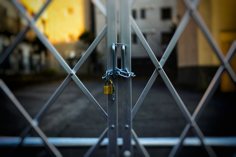 Schloss. Symbolbild. Foto: Masaaki Komori/Unsplash